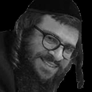 Yehuda Barbasch